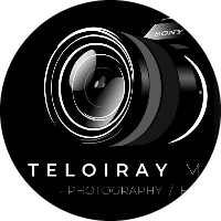 TeloIray Media