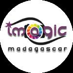 Imagic Madagascar