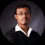 Ihary ichimaru Randriam